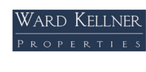 The Pam and David White Group  -  Ward Kellner Properties, Inc. Logo