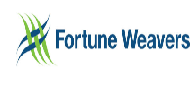 Fortune Weavers Realty Logo
