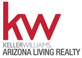 Keller Williams Arizona Realty Logo