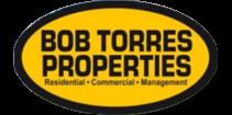 Bob Torres Properties Logo