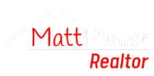 The Matt Ramer Team Logo
