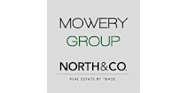Mowery Group Logo