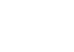 Ross NW Real Estate Logo
