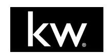 Nor Cal Property Team - Keller Williams Realty Logo