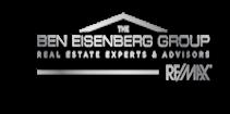 The Ben Eisenberg Group  Logo