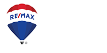 My Charlotte Team - RE/MAX Executive Logo
