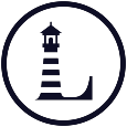 Lighthouse Realty Professionals  Logo