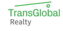 TransGlobal Realty Logo