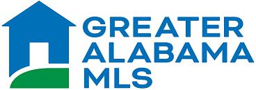 MLS Logo