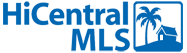 MLS Logo
