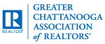 Greater Chattanooga Association of REALTORS