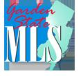 Garden State MLS